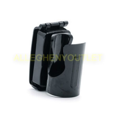 "Monadnock 360° Swivel Baton Holder Fits 21""-24"" Control Device Clip-On NEW"