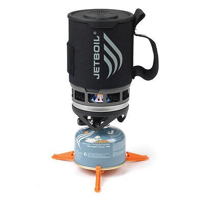 Jetboil Zip Cooking System Camp Stove
