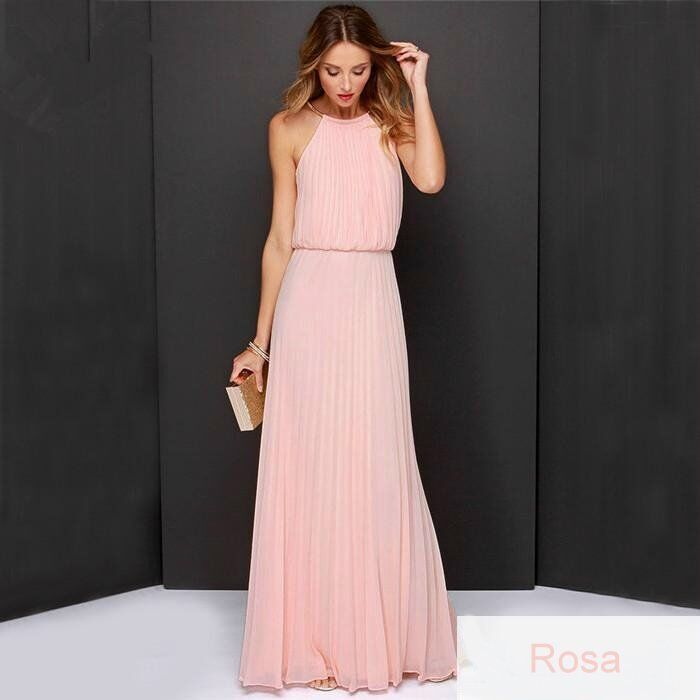 Abendkleid Ballkleid Clubwear Partykleid Brautkleid Kleid ...