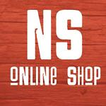 ns-online-shop