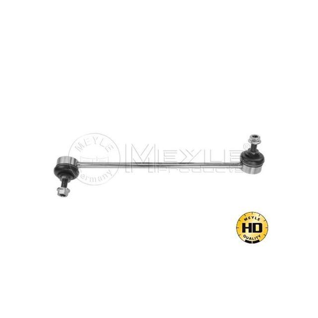MEYLE Rod/Strut, stabiliser HD QUALITY 316 060 0040/HD