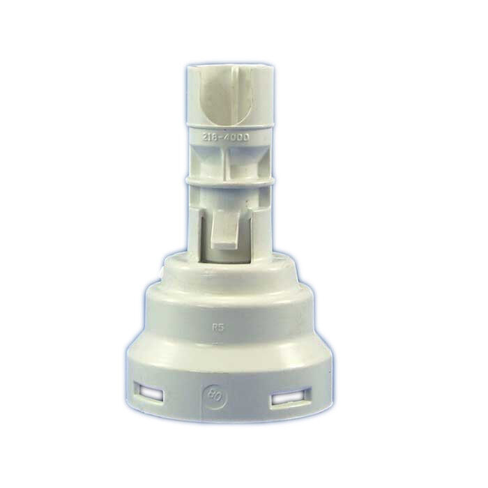 Hot Tub Water Jet Spares Cyclone Jet Diffuser