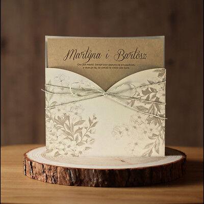 hzeit Save the Date 1464 mit Umschlag!Geburtstagskarte, (Hochzeit Save The Dates)