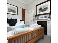 3 bedroom house with garden, Camberwell
