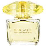 VERSACE YELLOW DIAMOND Perfume 3.0 oz women edt NEW tester