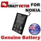 Batteries for Nokia Lumia 800