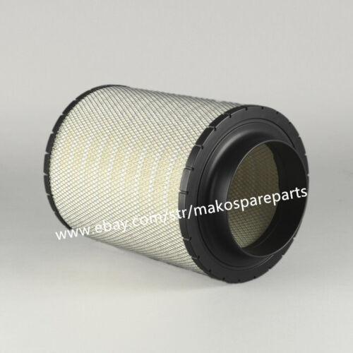 Generator  Air Filter MTU0180945802 MTU 0180945802
