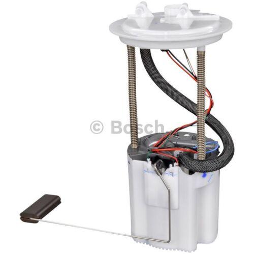 Fuel Pump Module Assembly Bosch 67706