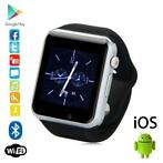 Originele A1/W8 Smartwatch Smartphone Fitness Sport Activity