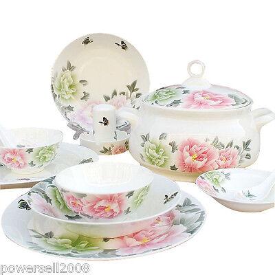 Декоративные тарелки European Royal Court Luxury