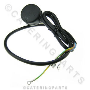 00063-GENUINE-DUALIT-PARTS-TOASTER-POWER-CORD-MAINS-FLEX-LEAD-WITH-13a-PLUG
