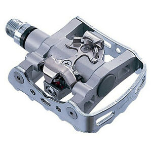 Shimano-PD-M324-SPD-Clipless-Mountain-Bike-Touring-Pedals
