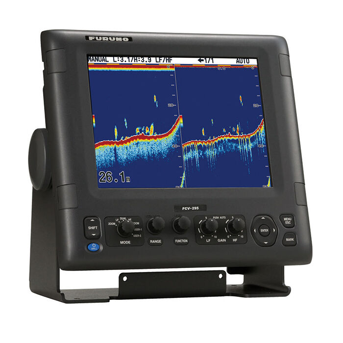 how to choose the right fish finder | ebay, Fish Finder