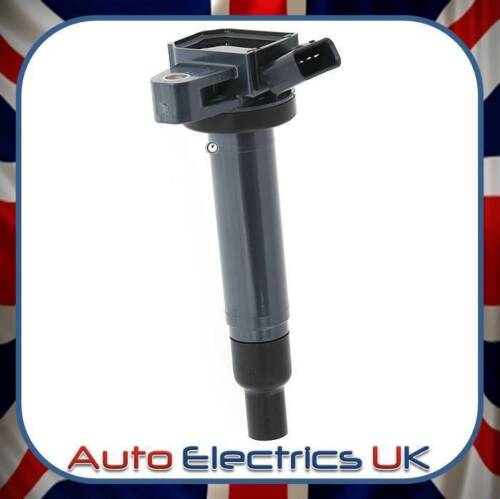 LEXUS IGNITION PENCIL COIL PACK IS200 IS300 GS430 LS430 90919-02230 9091902230