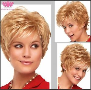High Quality WIGS of all styles at affordable prices!!! full WIG St. John's Newfoundland image 10