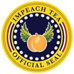Impeach Tea