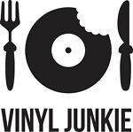 benjymudie1954 (VinylJunkie)
