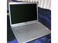Dell inspiron dual core laptop kodi win 7