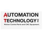 Automation Tech Inc. 8479840882
