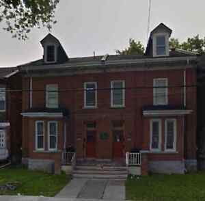 Winter Sublet - Private Room Available Kingston Kingston Area image 1