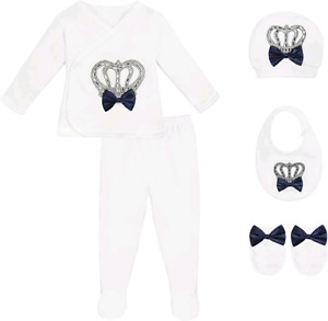 gorgeous baby outfit