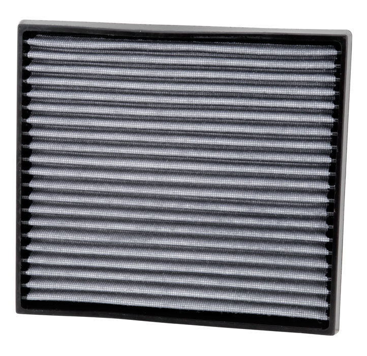 KN WASHABLE CABIN POLLEN FILTER (VF2008) FOR LEXUS RX 300 201 HP 1997 - 2003