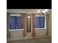 3 bedroom house Grays £1450/RM17