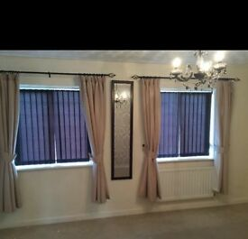 3 bedroom house Grays £1450- RM17 4NZ