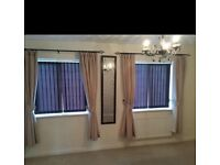 3 bedroom house Grays £1450- RM17 4NZ