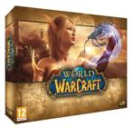 World of Warcraft Battlechest (PC Gaming)