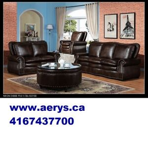 WHOLESALE FURNITURE WAREHOUSE WE BEAT ANY PRICE