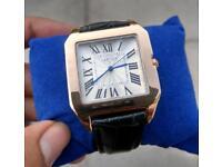 Cartier Watch for Men