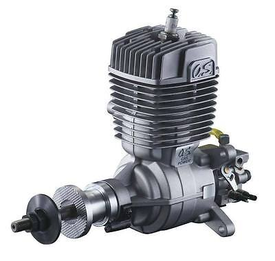 O.S OS Two 2 Stroke RC GT33 GT 33 33cc Gasoline Gas Airplane Engine 38300 2 Stroke Aircraft Engine