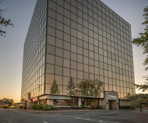 ***BEDFORD MEDICAL CENTER SPACE FOR LEASE***