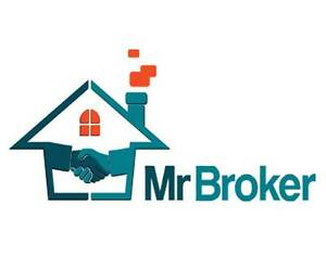 Mr Broker Pty Ltd Wetherill Park Fairfield Area Preview