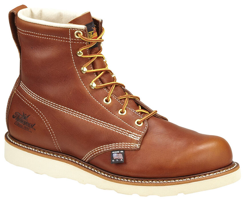 Best Rated Work Boots For Men Boot Ri