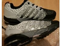 trainers men size 9