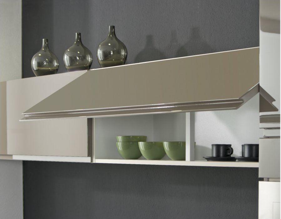 kche alno free kuche selbst planen perfect grifflose kuche ewe alno selber bauen planen. Black Bedroom Furniture Sets. Home Design Ideas
