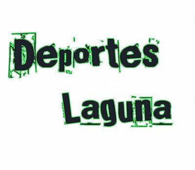 Deportes Laguna