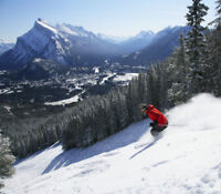 Heavy equiment Mechnanic Banff
