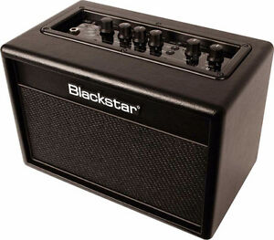 Ampli Bluetooth guitare ID CORE BEAM
