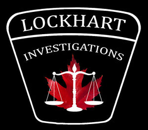 BEGIN YOUR EXCITING CAREER IN PRIVATE INVESTIGATIONS TODAY! Windsor Region Ontario image 1