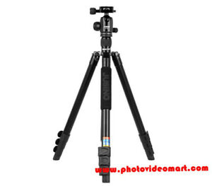 Big Promotion ! Jusino X426 tripod with BT-60 ballhead