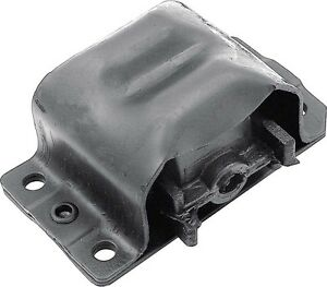 GM Chevy Engine Motor Mount NEW IN BOX