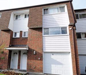 OPEN HOUSE Mar 26: 3 Bedroom Home with Garage $190 000 Blackburn
