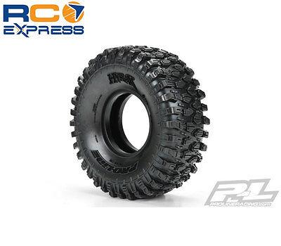 Pro-Line Hyrax 1.9 G8 Rock Terrain Tires w/ Memory Foam (2) PRO1012814