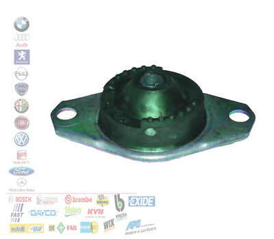 Support Engine Rear Alfa 147 156 Fiat Bravo Lybra 1.9 2.4 JTD 50073