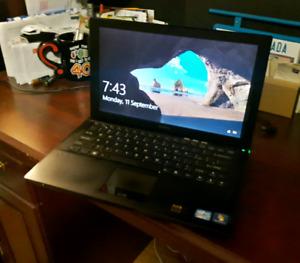Laptop Sony Vaio  Z13