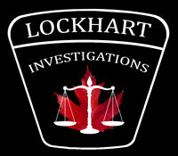 In Need Of A Private Investigator?