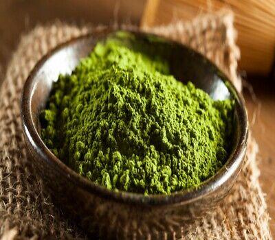 Matcha Powder 100% Organic All Natural Japanese Green Tea